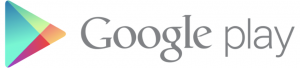 Logo Google-Play
