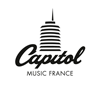 Logo Capitol