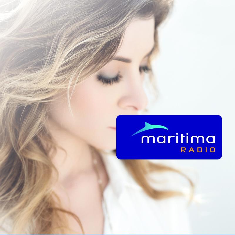 Cover Radio Maritima