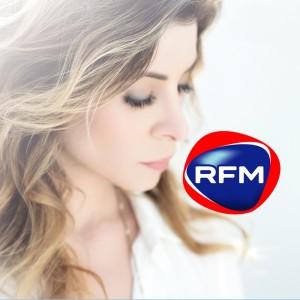 Cover RFM