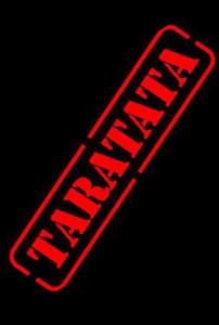 Affiche Taratata