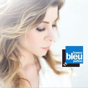 Image à la Une - France Bleu Poitou