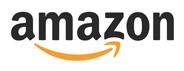 Logo Amazon 2017