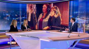 Image à la une : RTL Infos (2018)