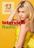 Image à la une : Radio Thirteen