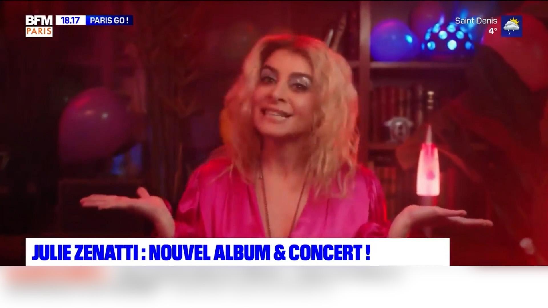 Paris Go (23/01/2021)